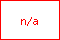 Lexus RX 450h Facelift Executive